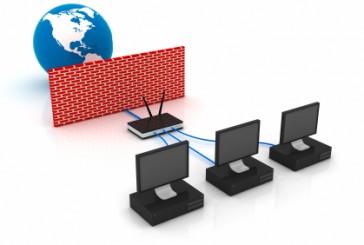 چگونه دسترسی یک برنامه را به اینترنت در ویندوز ۷ یا ویندوز ۸ قطع کنیم؟