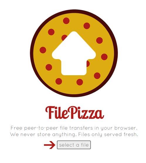 filepizza-select-a-file