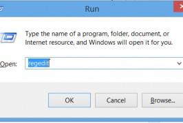 حل مشکل نصب مجازی ساز VMWare Workstation
